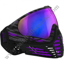 vio-contour-graphic-amethyst-paintball-goggles1