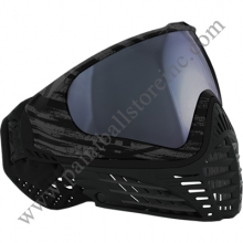 vio-contour-graphic-black-paintball-goggles1