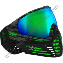 vio-contour-graphic-emerald-paintball-goggles1
