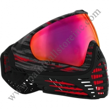 vio-contour-graphic-fire-paintball-goggles1