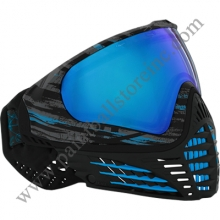 vio-contour-graphic-ice-paintball-goggles1