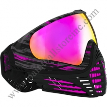 vio-contour-graphic-ruby-paintball-goggles1