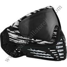 vio-contour-graphic-storm-paintball-goggles1
