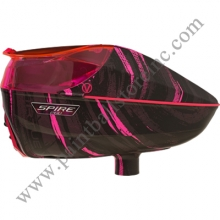 virtue-spire-260-graphic-pink1
