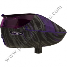virtue-spire-260-graphic-purple1
