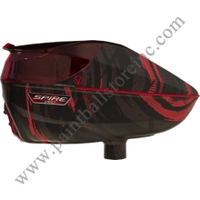 virtue-spire-260-graphic-red1