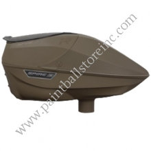 virtue_paintball_spire_hopper_1_fde