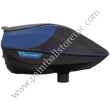 virtue_paintball_spire_hopper_2_blue-