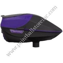virtue_paintball_spire_hopper_3_purple