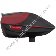 virtue_paintball_spire_hopper_4_red