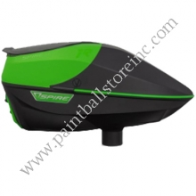 virtue_paintball_spire_hopper_5_green
