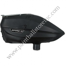 virtue_paintball_spire_hopper_6_black