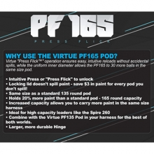 virtue_pf-165_paintball_pods4