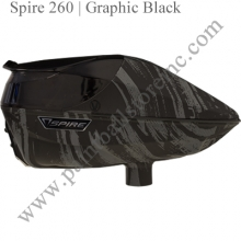 virtue_spire_260_graphicblack1