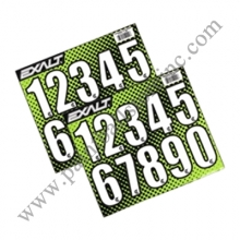 white-loader-number-stickers-paintball1